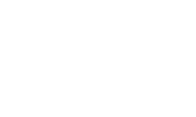 S1-8 Material Archiv